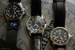 Какие часы лучше кварцевые или механические?