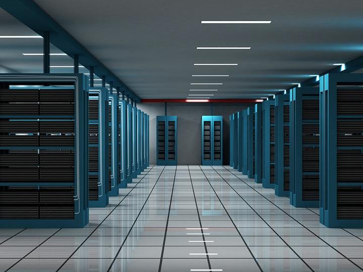 Хостинг серверв а токмо показала практика раскрутка сайта оптимизация требуется большинству ресурсов
