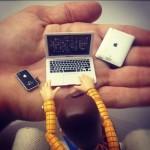 Какие поломки могут быть у iPhone 3G и iPhone 3GS
