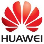 Новинки телефонов Huawei в 2014-2015