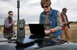 Спутниковый телефон – устройство для связи из любой точки