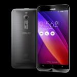 Asus Zenfone 2 ZE551ML – этот смартфон должен быть вашим!