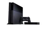 Во что поиграть на PS4 в 2015 году: 5 новинок