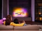 Чем хороши телевизоры сегодня