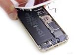 Поиск лучшего места для ремонта iPhone