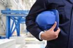 Промышленная безопасность: подготовка и аттестация работников предприятия