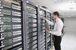 Преимущества покупки собственных серверов