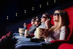 Кинотеатр в любом месте