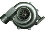 Как понять, что турбокомпрессор нуждается в ремонте?