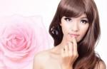 Чем японская косметика отличается от европейской?