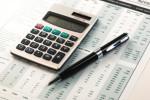 Бухгалтерия на аутсорсинге: почему это выгодно для компаний?