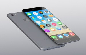 айфон2