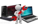 Полный спектр услуг по скупке компьютеров