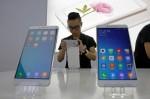 Стартовали продажи нового смартфона Xiaomi