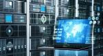 Лучший провайдер VPS-услуг для коммерческих предприятий – это RUVDS